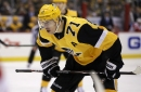 Ron Cook: With Sidney Crosby and Evgeni Malkin, have Penguins fans been lucky or what?