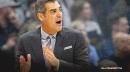 Rumor: Villanova's Jay Wright a 'strong' candidate for Knicks head coaching job