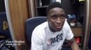 Victor Oladipo: 'Eventually my body will follow' and return to full-strength with Pacers