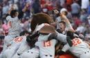 Gamethread: Oregon State Baseball vs BYU, Game 4