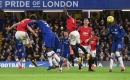 Chelsea vs Man United: Five things we learned from United's key victory in the Premier League