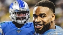3 teams who should look into acquiring Darius Slay from the Lions