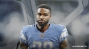 Broncos tried to trade for Lions' Darius Slay