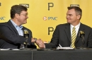Pirates owner Bob Nutting: Players are 'embracing the opportunity' for a new direction