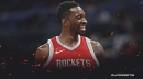 Report: Jeff Green to initially sign 10-day contract with Rockets