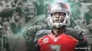 Raiders rumors: Las Vegas could pursue Jameis Winston