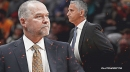 Nuggets' Mike Malone proposed to join Serbia as consultant, claims Igor Kokoskov