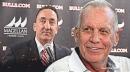 RUMOR: Senior advisor Doug Collins has never been a fan of Bulls GM Gar Forman