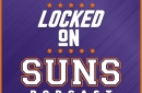 Locked On Suns Tuesday: Reassessing the Suns post-All-Star weekend with Michael Pina of SB Nation