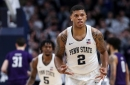 Tuesday Big Ten Preview: A Big One In State College