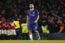 Mateo Kovacic tells Chelsea teammates to 'wake up' after Manchester United defeat