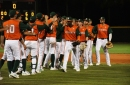 This Week in 'Canes Baseball: February 18 Edition