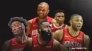 Rockets: Biggest questions for Houston at the All-Star break