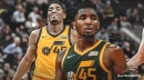 Jazz: Biggest questions for Utah at the All-Star break