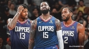 Clippers: Biggest questions for LA at the All-Star break