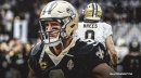 Saints' Drew Brees announces he will return for 2020