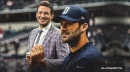 Tony Romo may have made up his mind about his future