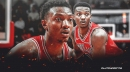 Bulls' Wendell Carter Jr. expects to play Thursday, but not ready to commit yet