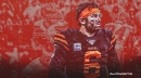 3 reasons the Browns should have full confidence in Baker Mayfield