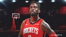 Rockets' Jeff Green's 10-day span coincide with matchups vs. Jazz, Grizzlies