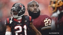 Texans' Bradley Roby ranked as No. 2 corner in free agency by DeAngelo Hall