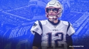 3 reasons Tom Brady should be the Colts' biggest free-agency target