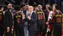 Report: Former Michigan coach John Beilein resigns as Cleveland Cavaliers coach