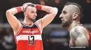 Marcin Gortat officially confirms retirement from NBA