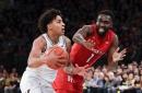 Michigan basketball at Rutgers: Scouting report, prediction