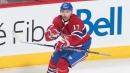 2020 NHL Trade Deadline Primer: Montreal Canadiens