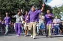 LSU Spring Game to be Held at Southern