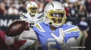 Tyrod Taylor could end up starting at QB for the Chargers
