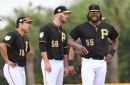 Know your enemy: Pittsburgh Pirates