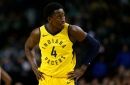 Pacers reveal new details about Victor Oladipo's role following All-Star break