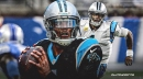 REPORT: Carolina Panthers will 'likely' explore trading Cam Newton