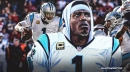3 possible trade destinations for former MVP QB Cam Newton