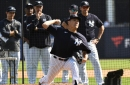 Masahiro Tanaka's new cutter could become a weapon