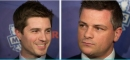 If you were Kyle Dubas or Sheldon Keefe, how would you fix the Leafs?