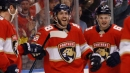Analyzing the best goal scorers available at the 2020 NHL trade deadline