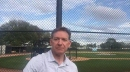 Yankees spring training: Wrapping up Wednesday in Florida