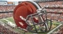 Cleveland Browns coaches have 'unfinished business'