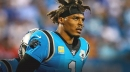 Details emerge for teams interested in trading for Panthers QB Cam Newton