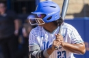 UCLA Olympic Sports Round-Up: Women's Softball Keeps Perfect Record and Is Now #1