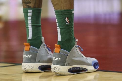 Boston Celtics daily links 2/20/20