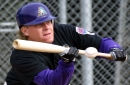 Curt Schilling on retaliating against Houston Astros players: 'Do it on your own time'