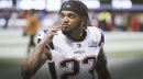 Patriots' Patrick Chung opens up about uncertainty surrounding Tom Brady