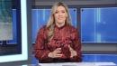 Natalie Spooner breaks down how Nikita Kucherov uses the royal road
