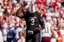 Friday Funday: 2020 NFL Mock Draft gets defensive line help for the Arizona Cardinals