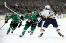 NHL Predictions: February 21st – Including the St. Louis Blues vs Dallas Stars