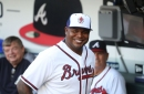 The Daily Chop: Andruw Jones, Spring rotation plans and more